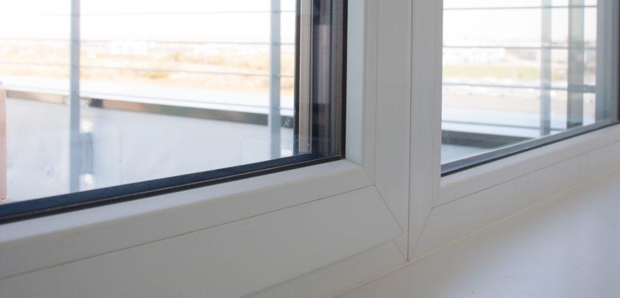 Jak vybrat kvalitní okno?